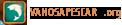 RBFF-Header-Icon-Resized3