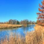 st-louis-river-at-forest-park