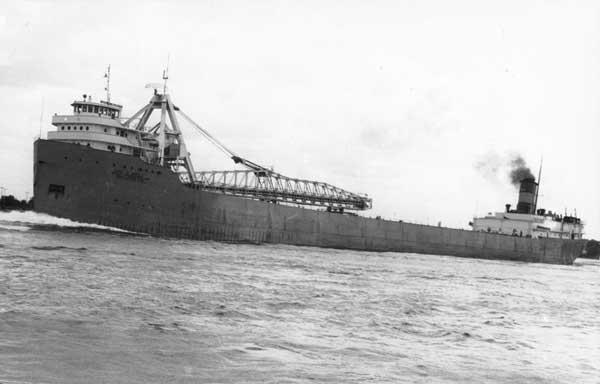 CarlDBradley_ship