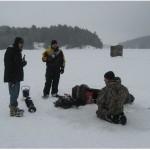 Ice_Fishing_on_North_Bay,_Paudash_Lake_Ontario